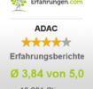 adac-rechtsschutzversicherung-siegel-01