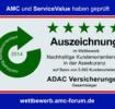 adac-rechtsschutzversicherung-siegel-02