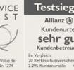 allianz-rechtsschutzversicherung-siegel-01