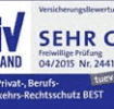 allianz-rechtsschutzversicherung-siegel-02