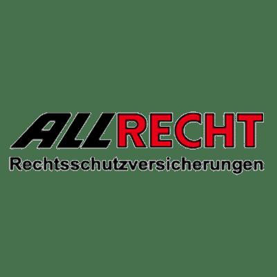 Allrecht Logo