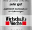 allrecht-rechtsschutzversicherung-siegel-01
