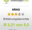 arag-rechtsschutzversicherung-siegel-03