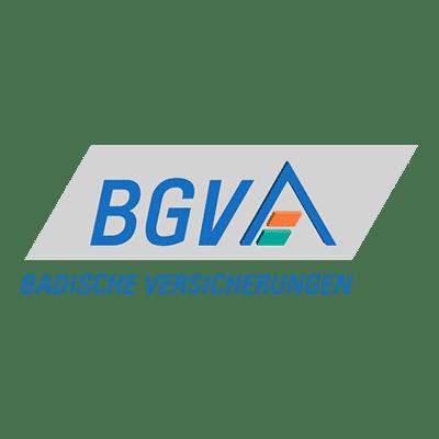 Badische BGV