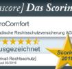 badischebgv-rechtsschutzversicherung-siegel-01