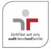 badischebgv-rechtsschutzversicherung-siegel-03