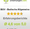 badischebgv-rechtsschutzversicherung-siegel-05