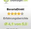 bavariadirekt-rechtsschutzversicherung-siegel-01