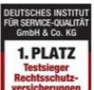 bavariadirekt-rechtsschutzversicherung-siegel-06