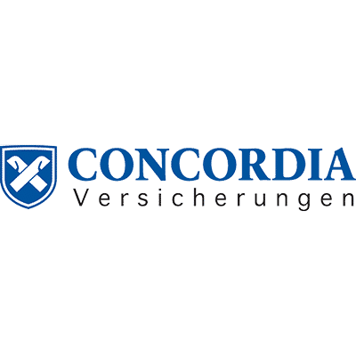 Concordia Direkt