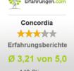concordia-rechtsschutzversicherung-siegel-01