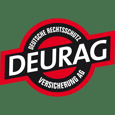 DEURAG Logo