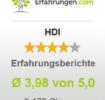 hdi-rechtsschutzversicherung-siegel-01