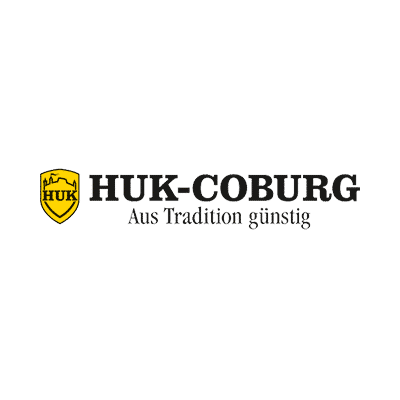 Huk coburg single tarif