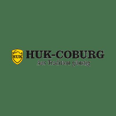 Huk Rechtsschutzversicherung Test Der Grosse Testbericht 2019
