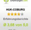 huk-rechtsschutzversicherung-siegel-01