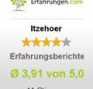 itzehoer-rechtsschutzversicherung-siegel-01