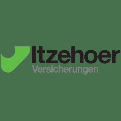 Itzehoer Logo