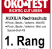ksauxilia-rechtsschutzversicherung-siegel-03