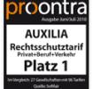 ksauxilia-rechtsschutzversicherung-siegel-04