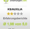ksauxilia-rechtsschutzversicherung-siegel-06