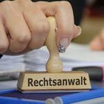 rechtsschutzversicherung-test.com