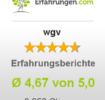 wgv-rechtsschutzversicherung-siegel-01