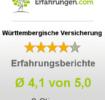 württembergische-rechtsschutzversicherung-siegel-01